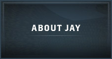 About Jay